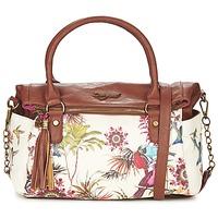 Handväskor med kort rem Desigual LIBERTY NEW TROPIC