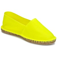 Espadriller Art of Soule FLUO