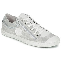 Sneakers Pataugas BISK