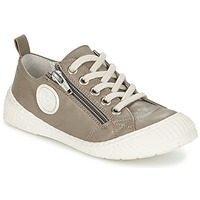 Sneakers Pataugas ROCKY