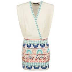 Korta klänningar Antik Batik POLIN