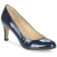 Pumps Perlato JULIANO