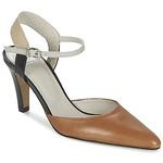 Sandaler Perlato