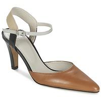 Sandaler Perlato ANTELLA