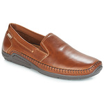Loafers Pikolinos AZORES