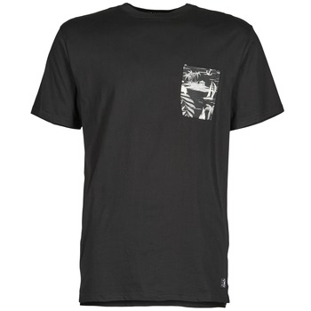 T-shirts DC Shoes WOODGLEN
