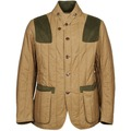 Barbour Draghnet