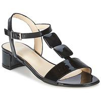 Sandaler Perlato LARA