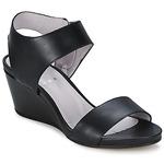 Sandaler Perlato SELCETTA
