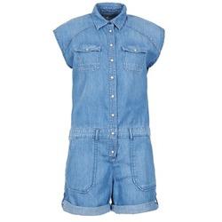 textil Dam Uniform Pepe jeans IVY Jeans