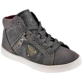 Skor Pojkar Höga sneakers Wrangler