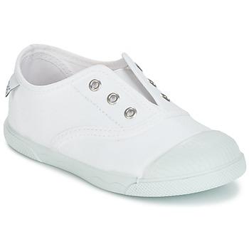 Sneakers Citrouille et Compagnie RIVIALELLE