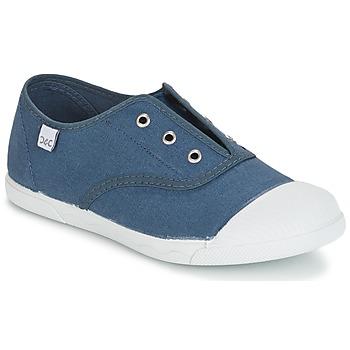 Skor Barn Sneakers Citrouille et Compagnie RIVIALELLE Jeans