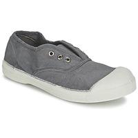 Skor Barn Sneakers Bensimon TENNIS ELLY Grå