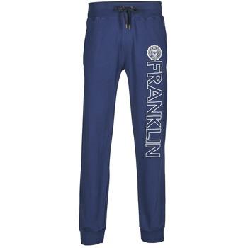Joggingkläder / Underställ Franklin   Marshall  - franklin marshall