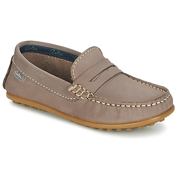Loafers Aster MOCADI