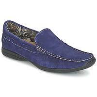 Loafers So Size ELIJA