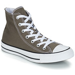 Höga sneakers Converse CHUCK TAYLOR ALL STAR SEAS HI