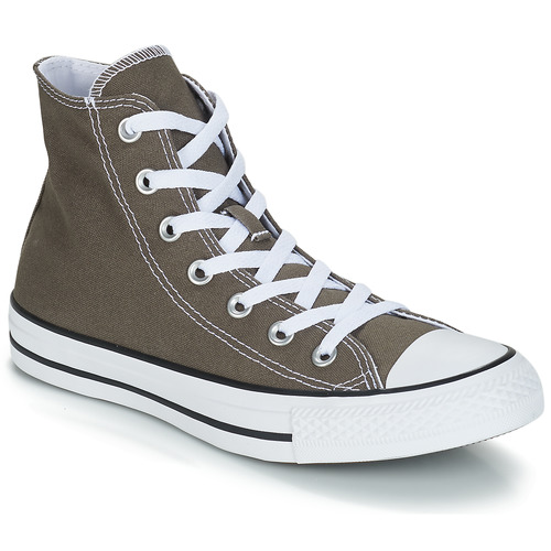 Skor Höga sneakers Converse CHUCK TAYLOR ALL STAR SEAS HI Grå