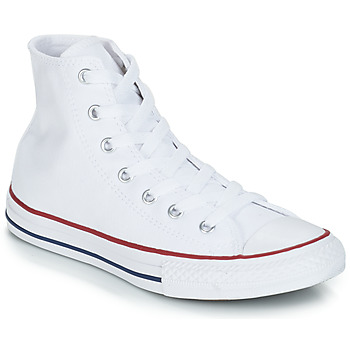 Skor Barn Höga sneakers Converse CHUCK TAYLOR ALL STAR CORE HI Vit