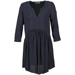 textil Dam Korta klänningar See U Soon MILEGULY Marin