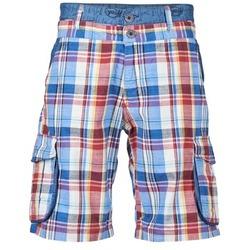 Shorts / Bermudas Desigual
