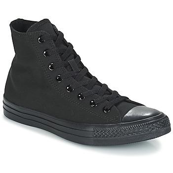 Sneakers Converse CHUCK TAYLOR ALL STAR MONO HI Svart 350x350