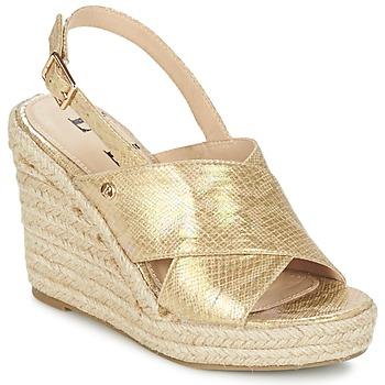 Sandaler Elle CAMPO