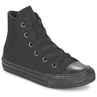 Höga sneakers Converse CHUCK TAYLOR All Star II HI