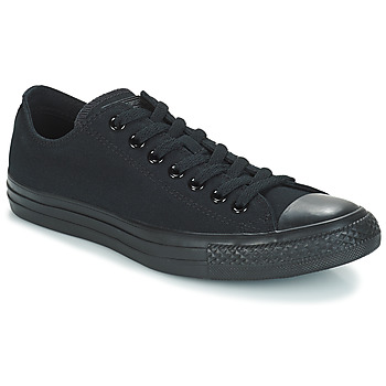 Sneakers Converse CHUCK TAYLOR ALL STAR MONO OX