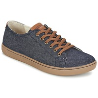 Skor Herr Sneakers Birkenstock ARRAN MEN Blå