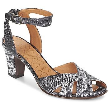 Sandaler Chie Mihara HART