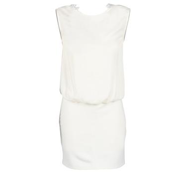 Korta klänningar Le Temps des Cerises SHEILA