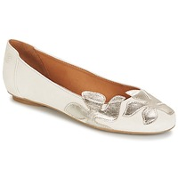 Ballerinor Betty London ERUNE