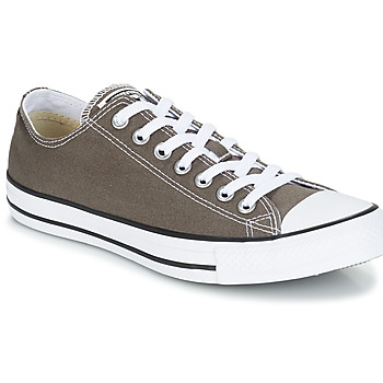 Skor Sneakers Converse CHUCK TAYLOR ALL STAR SEAS OX Grå
