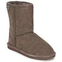 Boots Axelda