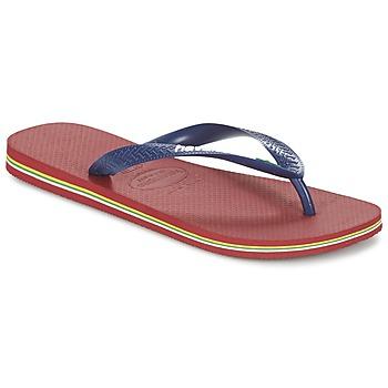 Flip-flops Havaianas BRASIL LOGO