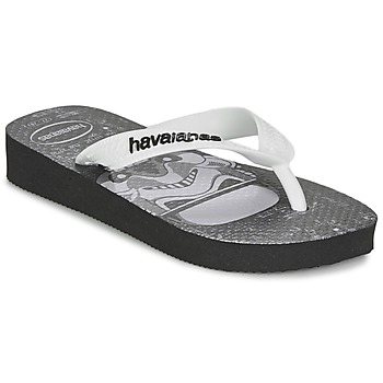 Flip-flops Havaianas STAR WARS