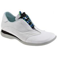 Skor Dam Sneakers Etre  Vit