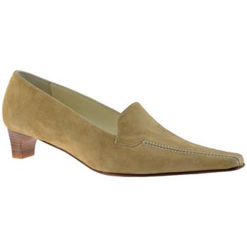 Skor Dam Loafers Josephine  Annat
