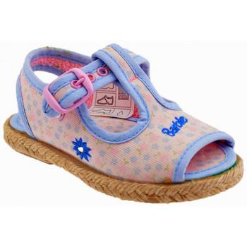 Skor Barn Sandaler Barbie  Rosa