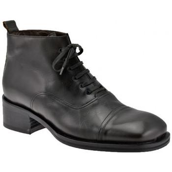 Skor Herr Boots Nex-tech  Grå
