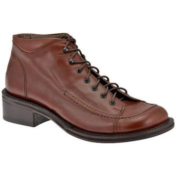 Skor Herr Boots Nex-tech  Röd