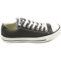 Skor Barn Sneakers Converse All Star B C Gris Foncé Grå