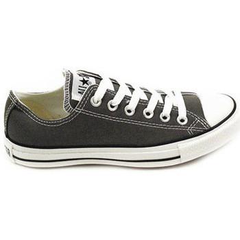 Skor Herr Sneakers Converse All Star B Gris Foncé Grå