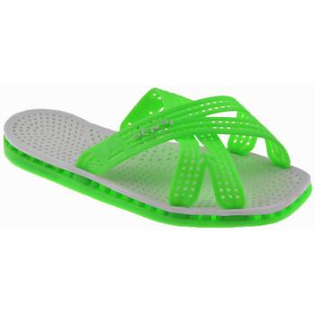 Skor Pojkar Sandaler Sensi  Grön