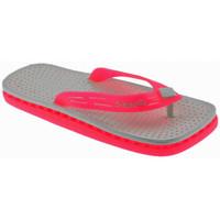 Skor Barn Flip-flops Sensi  Vit