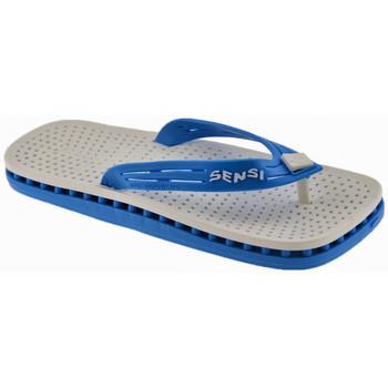 Skor Barn Flip-flops Sensi  Annat