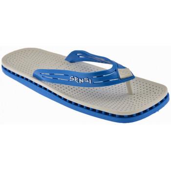 Skor Dam Flip-flops Sensi  Vit