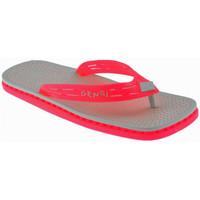 Skor Dam Flip-flops Sensi  Rosa